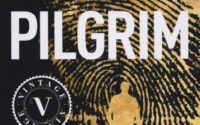Copertina Pilgrim