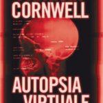 Copertina Autopsia Virtuale