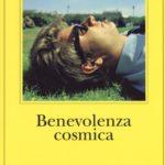 Copertina Benevolenza Cosmica