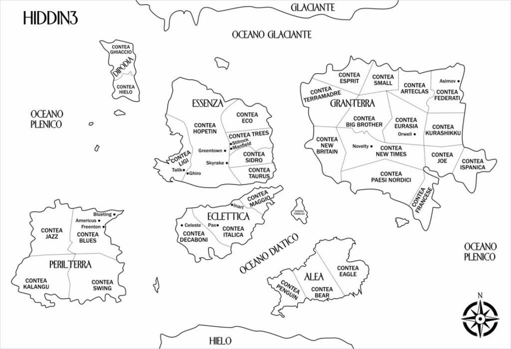 Mappa Hiddin3