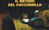 Copertina Il Metodo del Coccodrillo